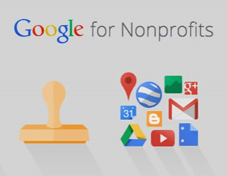 Don't Lose Your Google Grant – Nonprofit Application Help