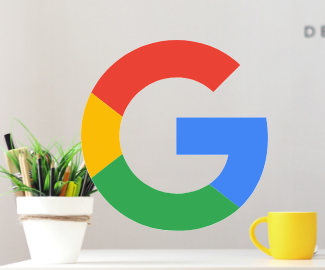 These Are the Key Differences Between a Google Ad Grant and Paid Ads